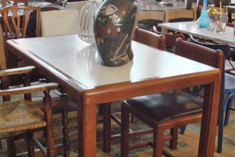 taula cuina larebotiga banyoles
