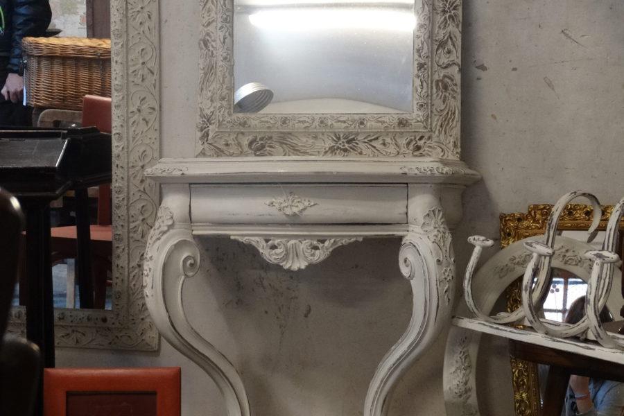 miralls decapats larebotiga banyoles